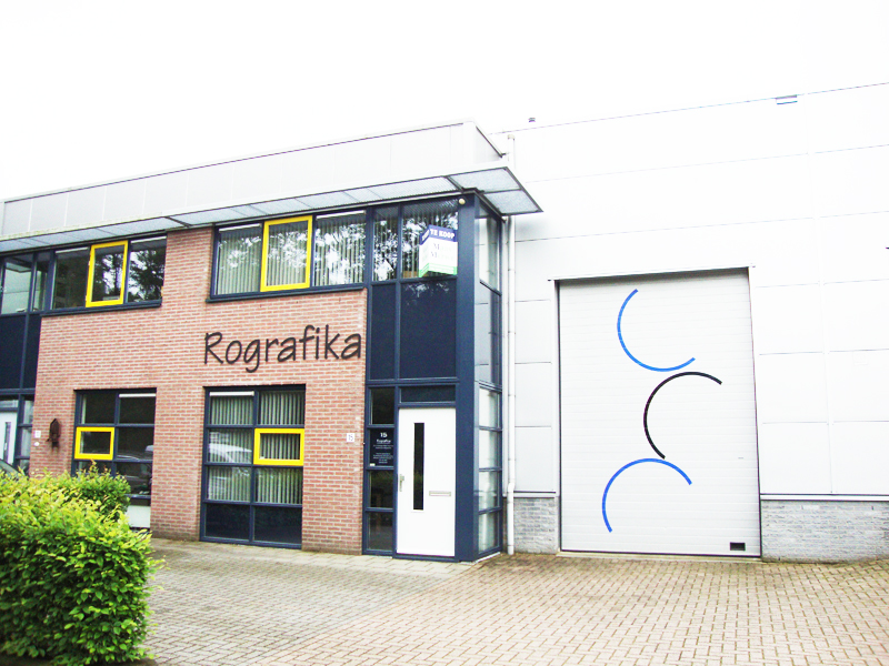 Wijk en Aalburg – Nijverheidstraat 15