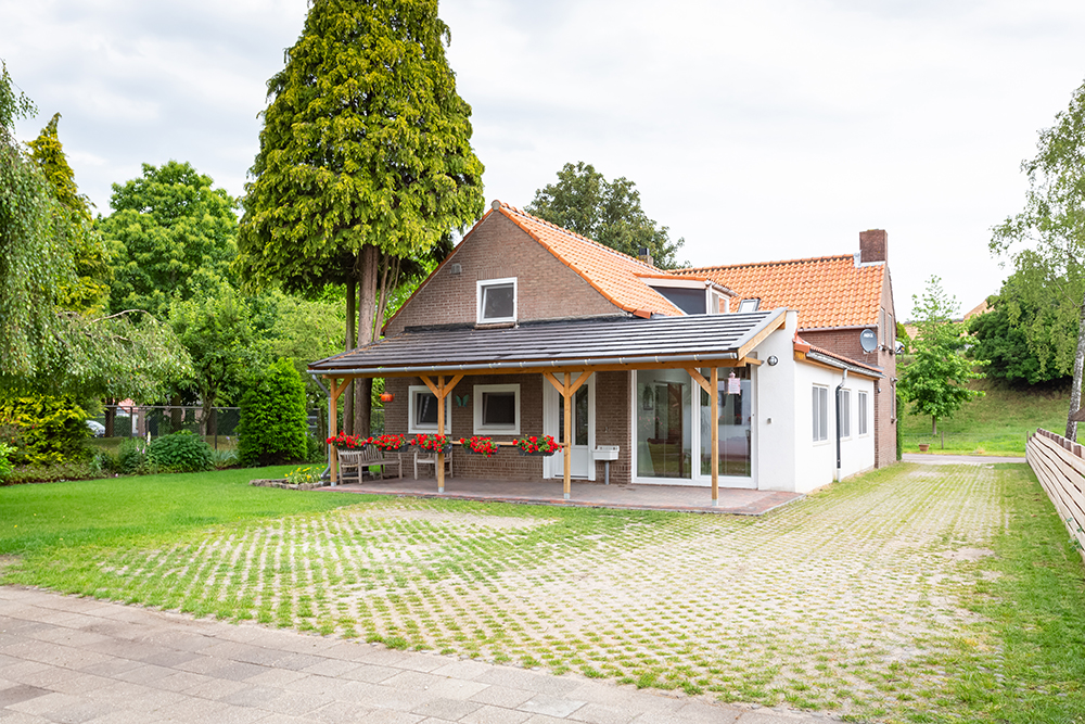 Rijswijk – Onderweg 2