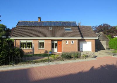 Dorpsstraat klein (1 van 30)