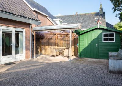 Dorpsstraat klein (14 van 30)