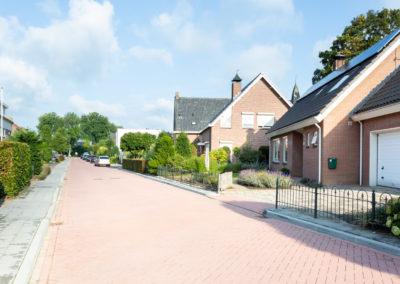 Dorpsstraat klein (28 van 30)