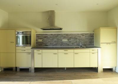 keuken 01